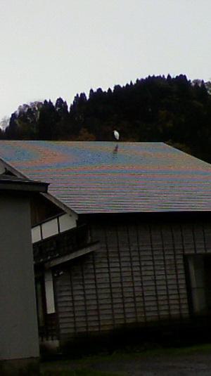 2011111912180000