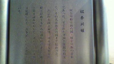 2011041015260000