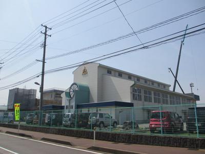 2012410_001