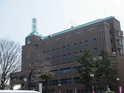 2012410_003