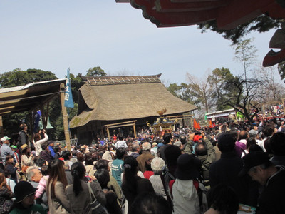 2012410_097