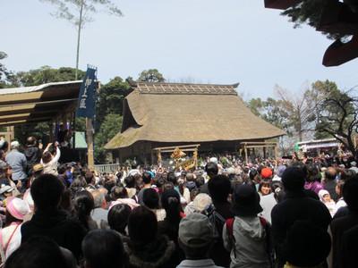 2012410_106