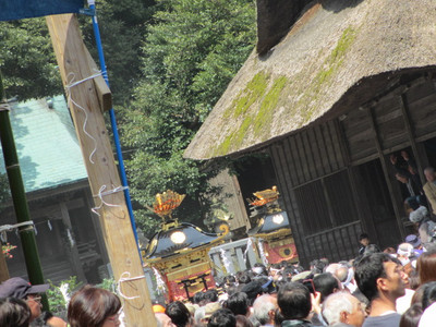 2012410_129