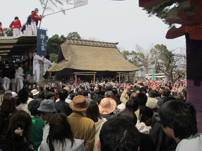 2012410_204