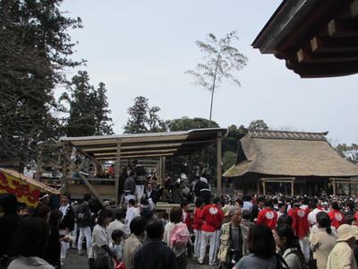 2012410_245