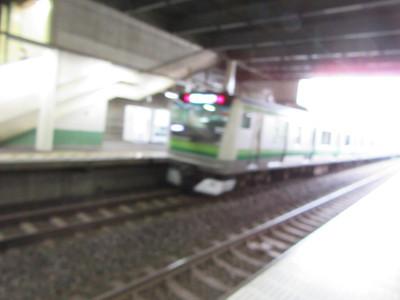 I4mg_0636