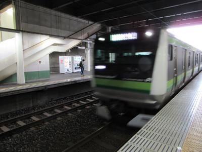 I4mg_0637